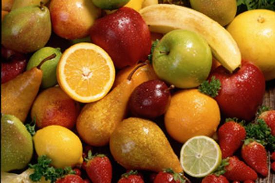 Yaş meyve sebze ihracat sezonu ekimde başlıyor