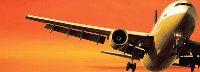 Havayolu şirketleri parayı kahveden kazanıyor