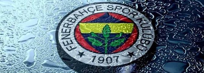 Fenerbahçe Alper Potuk'u borsaya bildirdi