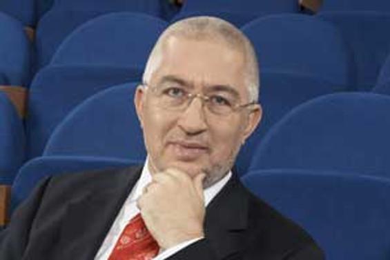 Eurobank Tekfen'den 40 milyon lira net kar