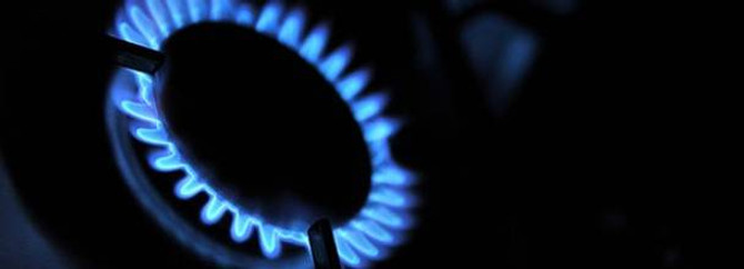 Hindistan ile İran doğalgaz pazarlığına oturdu
