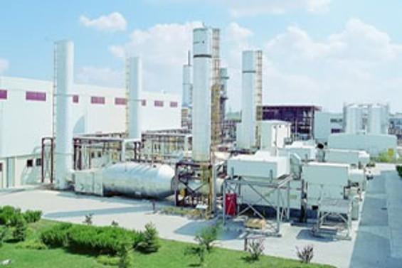 Zorlu Enerji, 8 ayda 1.8 milyar kWh elektrik sattı