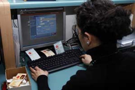 Ankara nüfus müdürlüğü hafta sonu da çalışacak