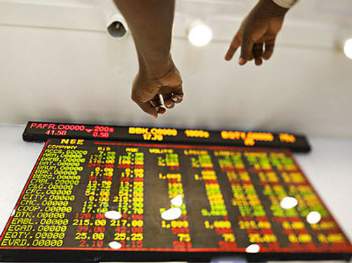 Borsa ilk yarıda yüzde 1.3 değer kazandı