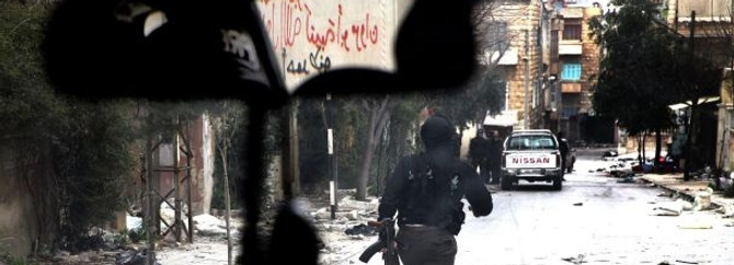 Kusayr'da ölen Hizbullah militanı sayısı 50'yi aştı