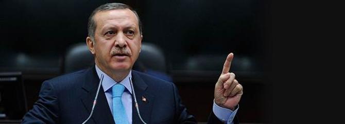 MHP, 'terör bitmesin' diye adeta çırpınıyor