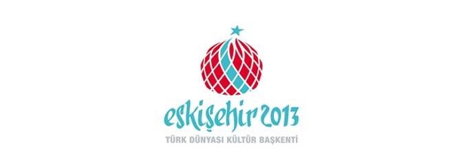 Bu yıl Nevruz Bayramı Eskişehir'de kutlanacak