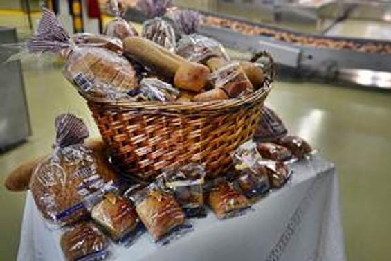 Halk Ekmek'ten 5 yeni ekmek