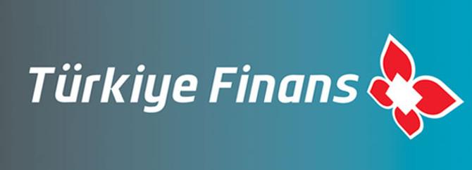Türkiye Finans, TL sukuk ihracına yakın