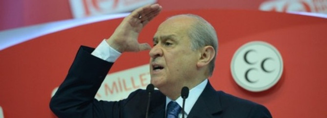 Erdoğan'a 44 bin 500 lira tazminat ödeyecek