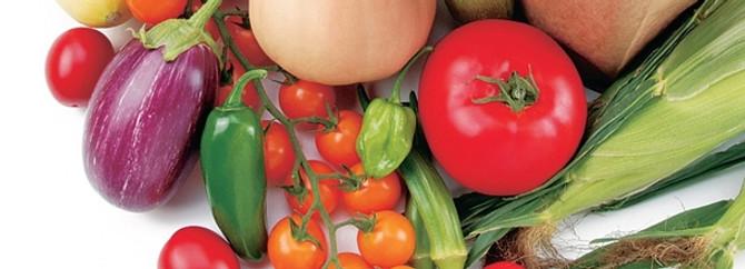 Uzmanlara göre 81 ilin çoğu organik tarıma uygun