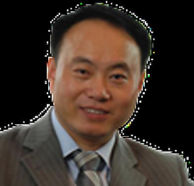 Çinli güneş enerjisi devi battı kurucusunun servetini eritti