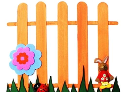 Minikler Bardabas ile baharı kutluyor