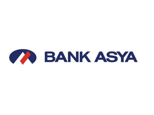 Bank Asya'dan 45 milyon TL net kar