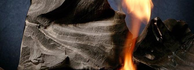 Kaya petrolü enerji dengelerini değiştirecek