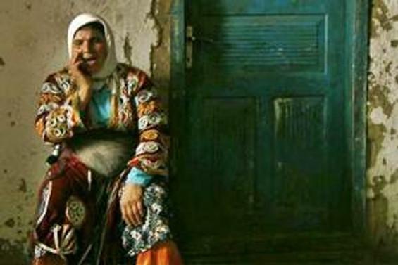 Anadolu kadını dünyaya açılacak