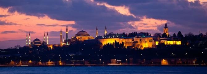 EMBARQ Türkiye'den tarihi yarımada için yeni vizyon