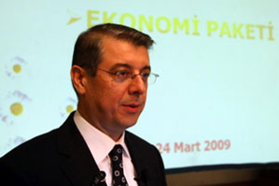 Ziraat'ten 1.9 milyar lira net kâr