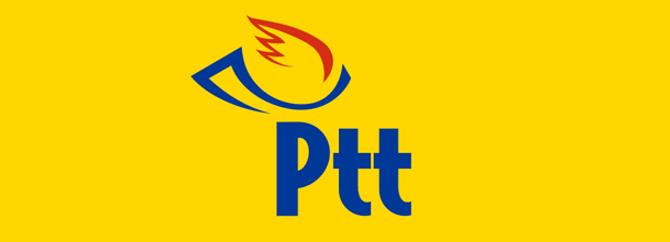 PTT 7 müfettiş yardımcısı alacak
