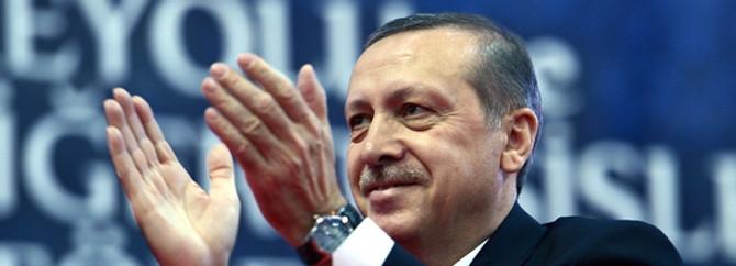 Erdoğan yarın ABD'ye gidiyor