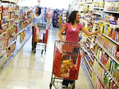 Ağustos'ta tüketici güveni geriledi
