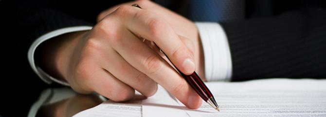 Diyarbakır sanayi odası için imza toplanıyor