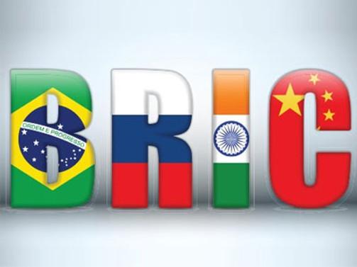 BRICS kalkınma bankası kuruyor