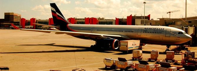 Pekin'de havaalanında TL bozdurulabilecek