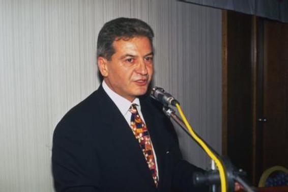 İZTO: Başbakan bizi üzüyor