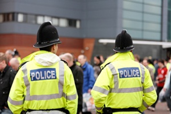 Londra'da G20 öncesi 'olaylı protesto' planlanıyor