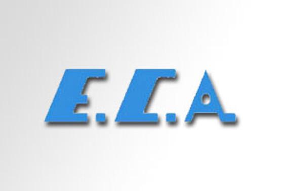 ECA, güneş enerjisi sektörüne giriyor