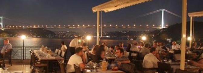 Kadıköy'de 'içki saatine sınır'