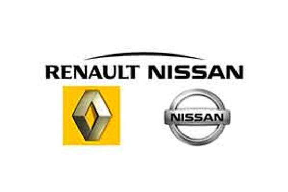 Renault-Nissan, Kuzey İrlanda ile anlaştı