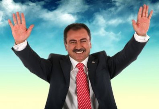 Komisyon, Yazıcıoğlu'nun kaza yerini inceleycek