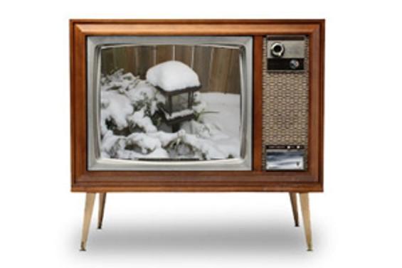 Yurtdışından radyo-TV getiren ücret ödeyecek