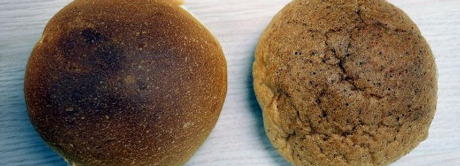 """Ekmek israfının önlenmesinde """"roll"""" aldılar"""