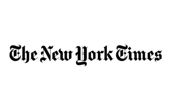 NYT: Türkiye'nin ekonomik gücü büyüyor