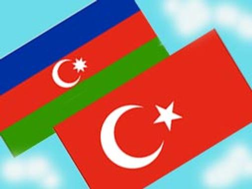Azerbaycan'dan itidal çağrısı