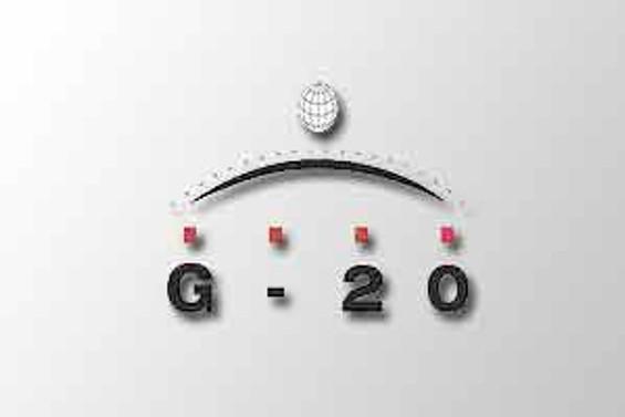 G20 öncesinde gayri resmi zirve