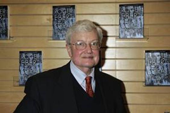 Nobel ödüllü eleştirmen hayatını kaybetti