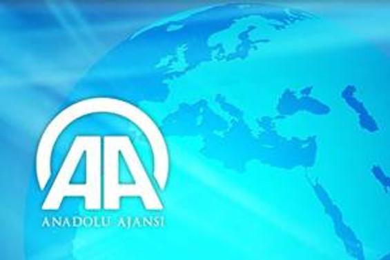 AA Kürtçe yayına başlıyor