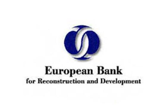 EBRD, yatırımcılara 600 milyon euro kredi verecek