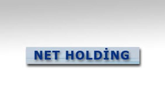 Net Holding, Bazaar54'ü 18 milyon dolara satıyor