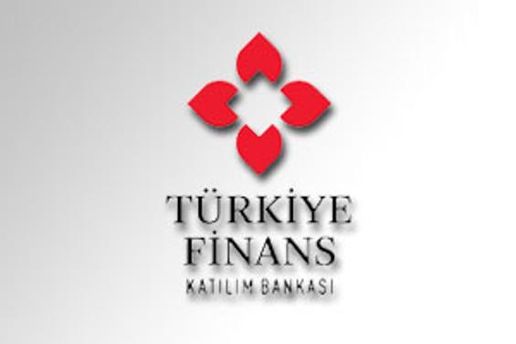 Türkiye Finans'tan konut geliştirme finansmanı