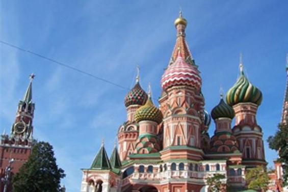Rusya'nın petrol üretimi, 8 ayda yüzde 0. 4 arttı