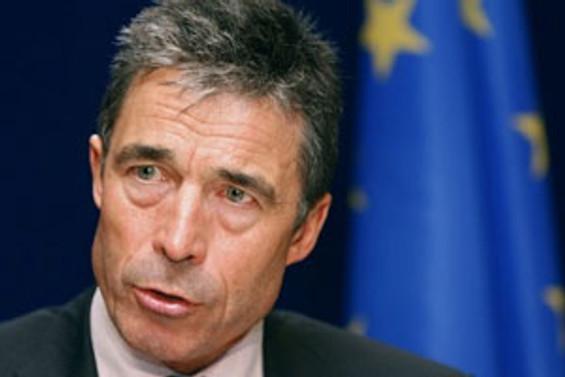 NATO Genel Sekreteri Türkiye'ye geliyor