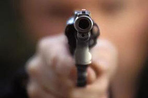 Emekli Albay evinde vurulmuş halde bulundu