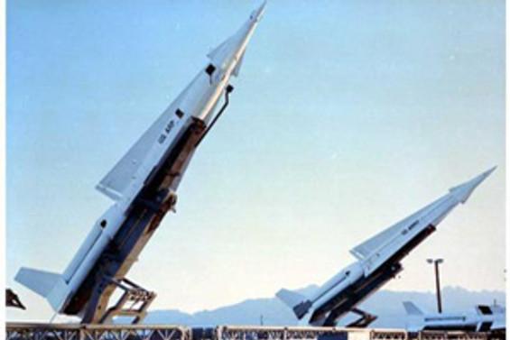 Kuzey Kore, orta menzilli füzelerin konuşlandırılması ile meşgul