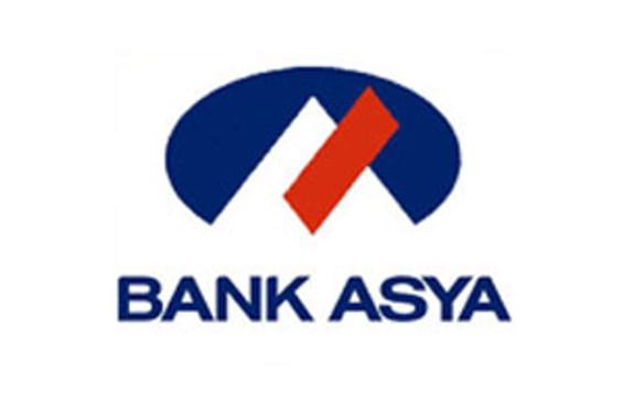 Bank Asya'dan 162 milyon YTL net kar