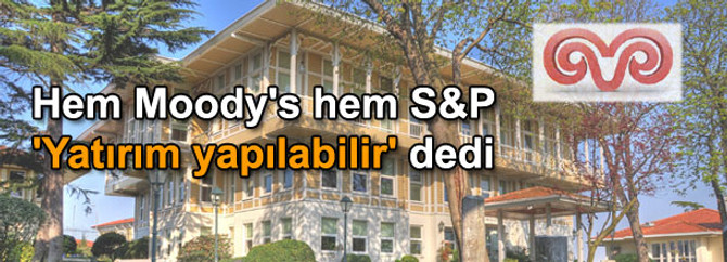 Koç Holding, ilke imza attı!